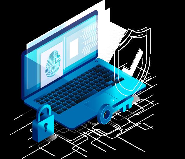 Bnet security