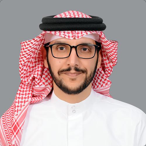 Ahmed Jaber Aldoseri