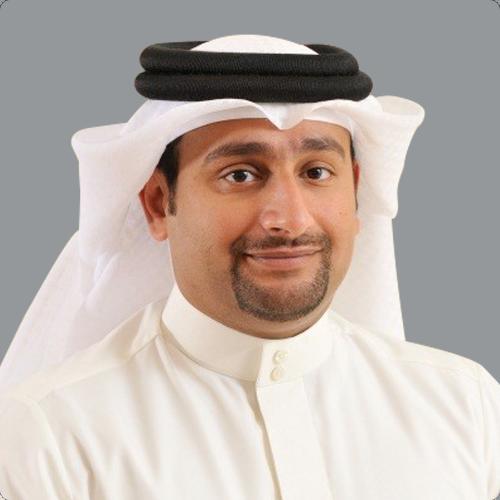 Shaikh Salman bin Mohamed AlKhalifa