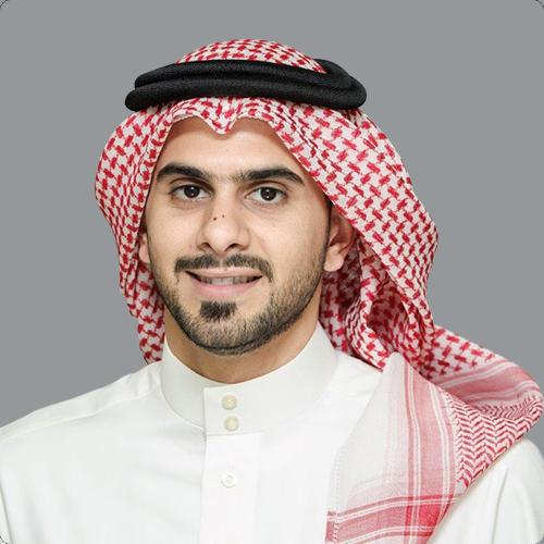 Khalid Taqi