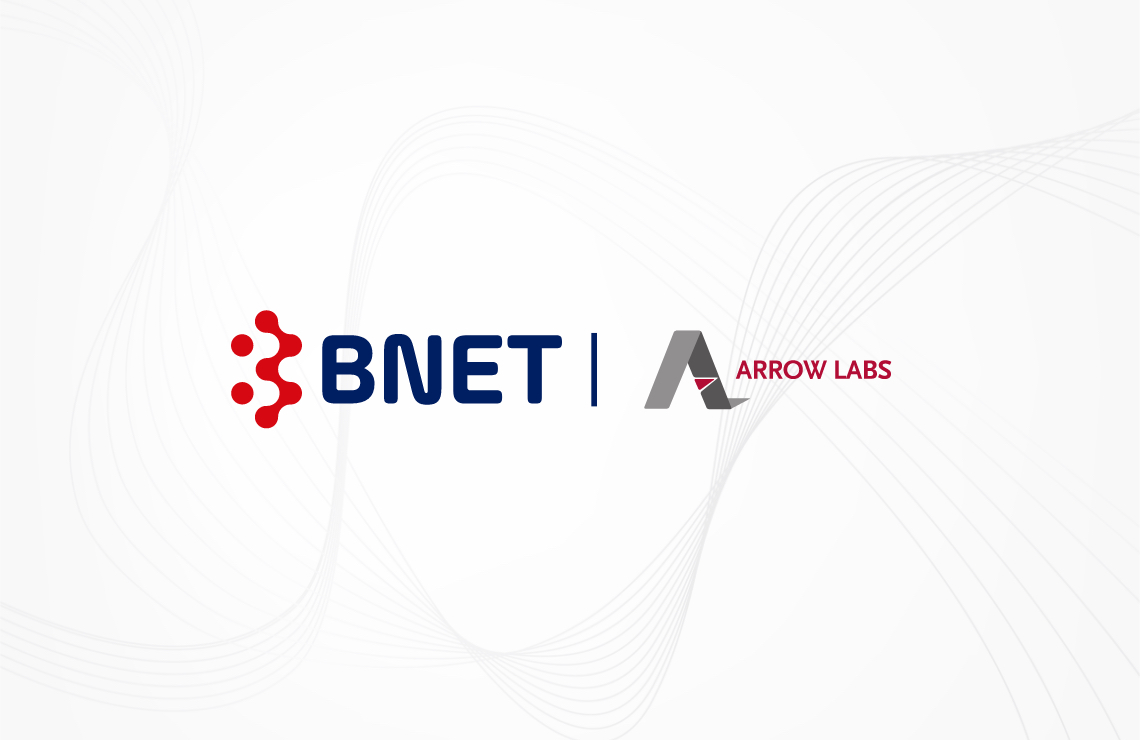 Arrow Labs
