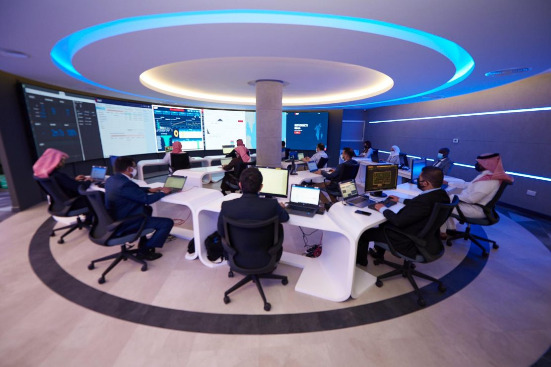 BNET Announces the Launch of its Network Emergency Response Centre
